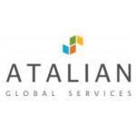ATALIAN CZ, s.r.o. (pobočka Kolín) – logo společnosti