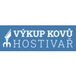LIKVIDACE AUTOVRAKŮ PRAHA - GERA export import, spol. s r.o. – logo společnosti