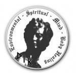 DIKÉ - MANAGEMENT ZDROJŮ, s.r.o. – logo společnosti