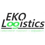 EKO Logistics, s.r.o. – logo společnosti