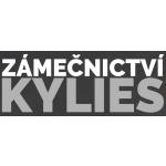 ZÁMEČNICTVÍ - Kylies Jiří – logo společnosti