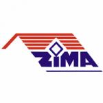 Truhlářství ZIMA s.r.o. – logo společnosti