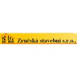 Zručská stavební s.r.o. – logo společnosti