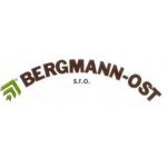 BERGMANN - OST, s.r.o. – logo společnosti
