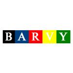Barvy Ehrman s.r.o. – logo společnosti