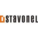 STAVONEL, spol. s r.o. – logo společnosti