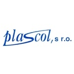 PLASCOL spol. s r. o. – logo společnosti