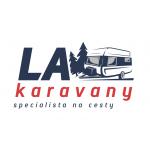 Vanko CZ s.r.o. - půjčovna obytných vozů a karavanů – logo společnosti