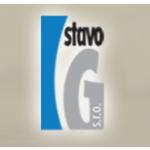 STAVO-G spol. s r.o. – logo společnosti