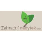 ZAHRADNÍ NÁBYTEK, s.r.o. – logo společnosti