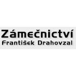 Zámečnictví - Drahovzal František – logo společnosti