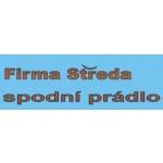 Středa Milan - spodní prádlo (pobočka Kutná Hora) – logo společnosti
