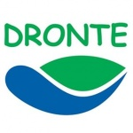 Dronte s.r.o. – logo společnosti