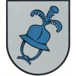 Město Klobouky u Brna - Městský úřad – logo společnosti