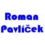 Pavlíček Roman – logo společnosti