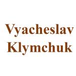 Vyacheslav Klymchuk – logo společnosti