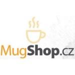 Hradecký Petr - Mugshop.cz – logo společnosti