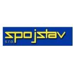 SPOJSTAV, spol. s r. o. – logo společnosti