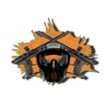 Zubov Tomáš – logo společnosti