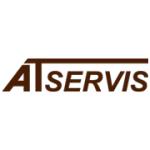 Antonín DURAS - AT servis – logo společnosti