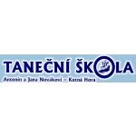 Novák Antonín – logo společnosti