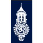 České muzeum stříbra – logo společnosti