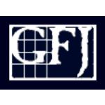 GALERIE FELIXE JENEWEINA MĚSTA KUTNÉ HORY – logo společnosti