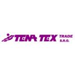 TENA TEX TRADE, s.r.o. – logo společnosti