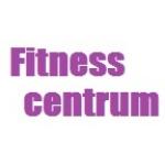 FITNESS CENTRUM - Votrubová Iva – logo společnosti
