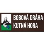 Kutnohorská bobová dráha s.r.o. – logo společnosti
