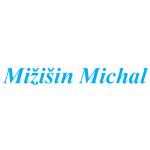 Mižišin Michal – logo společnosti