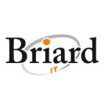 Briard, s.r.o. – logo společnosti