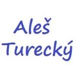 Aleš Turecký – logo společnosti