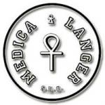 Medica - Langer s.r.o. – logo společnosti