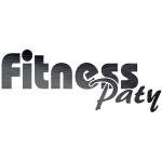 FITNESS Paty – logo společnosti