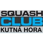 Veselý Petr- squash Kutná Hora – logo společnosti