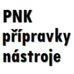 PNK-přípravky-nástroje s.r.o. – logo společnosti