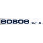 SOBOS s.r.o. – logo společnosti