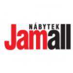 JAMALL-CZ a.s. (pobočka Kolín II) – logo společnosti