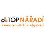 Čábelka Josef - nářadí – logo společnosti
