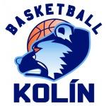 BC Kolín s.r.o. – logo společnosti