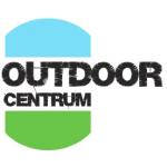 OUTDOOR CENTRUM - Štěpán Jaromír – logo společnosti