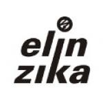 Elektrické instalace Zíka s.r.o. – logo společnosti