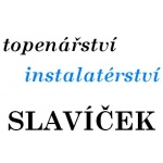 Slavíček Michal, Ing. - ELGAS KOLÍN – logo společnosti