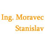 Ing. Moravec Stanislav – logo společnosti