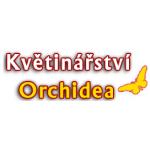 Fadrhoncová Libuše - Květinářství ORCHIDEA (sídlo firmy) – logo společnosti