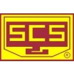 S C S servis spol.s r.o. – logo společnosti