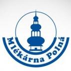 Mlékárna Polná spol. s r.o. – logo společnosti