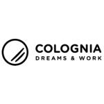 Colognia press, a.s. – logo společnosti