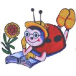 Fanta Jaroslav - penzion Beruška – logo společnosti